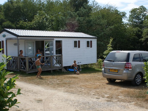 Camping-des-Alouettes-mobil-home-2-chambres-21