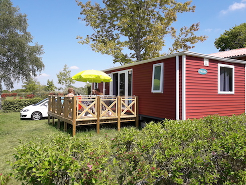 Camping-des-Alouettes-ext-mobil-home-XL-30